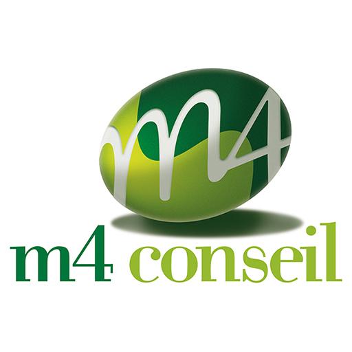 M4 CONSEIL
